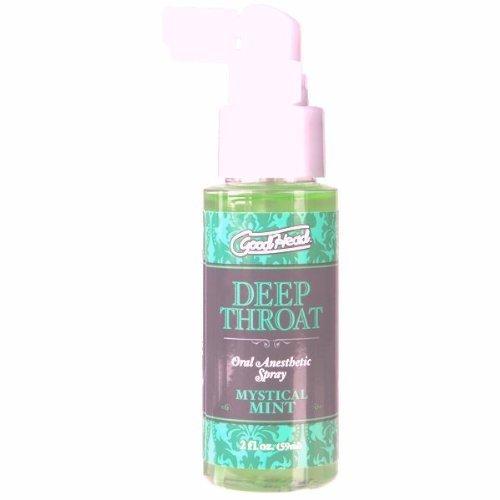 no gag spray - 7