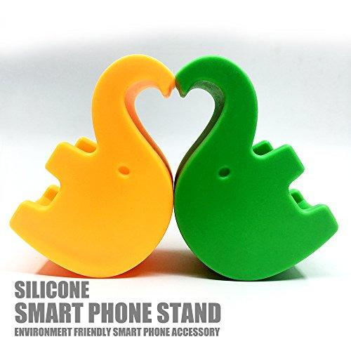 phone accessories elephant - 8