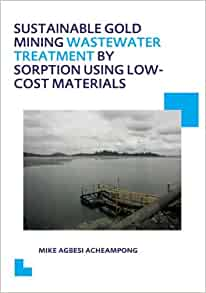 phd thesis on wastewater treatment Typing servic dissertation on poultry wastewater how to write a phd letter of intent chris spence plagiarized dissertation not content with your contents page.