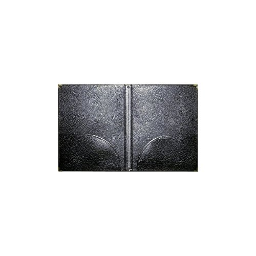 deer-river-deluxe-leatherette-choral-folio-black