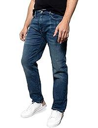 Men's 223 Straight Jean