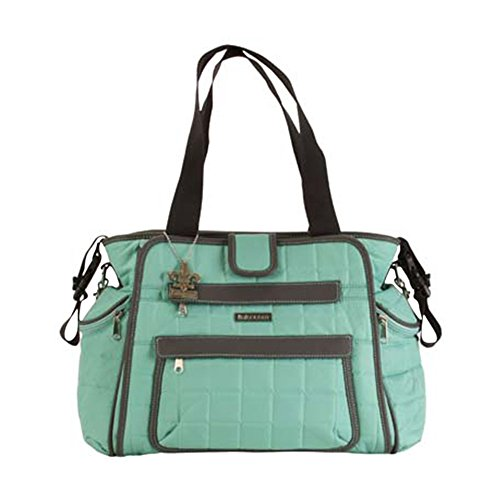 kalencom-featherweight-quilted-nylon-nola-tote-aquifer