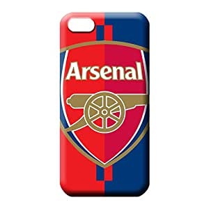 iphone 6 Excellent Fitted High Grade Pretty phone Cases Covers phone cover shell arsenal
