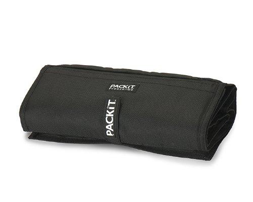 packit-freezable-social-cooler-black