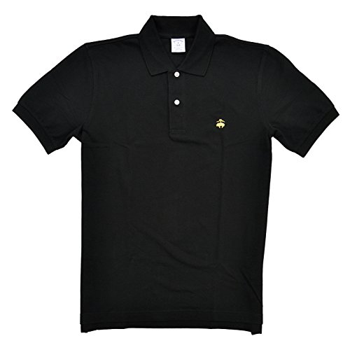 Brooks Brothers Golden Fleece Slim Fit Performance Polo Shirt (S, ()