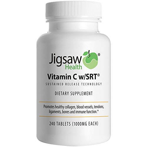 jigsaw-health-slow-release-vitamin-c-1000-mg-tablets-240-count