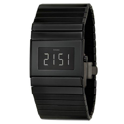 Rado Ceramica Reloj Automático para hombres R21925152 por Rado