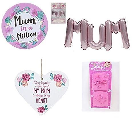 cadeau parfait pour maman