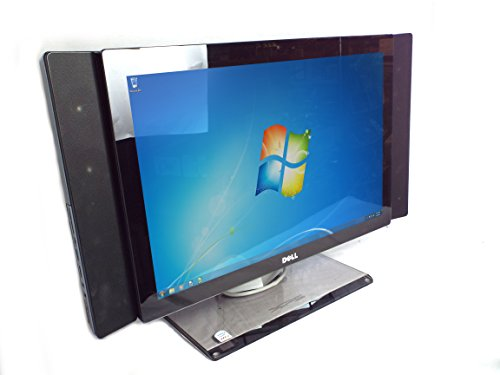 dell-xps-all-in-one-20-desktop-core-2-duo-220ghz-3gb-ram-250gb-hdd-win-7-x32