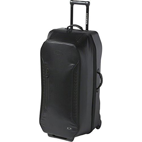 Oakley Men's Fp 115l Roller Bag, - Oakley Travel Bag