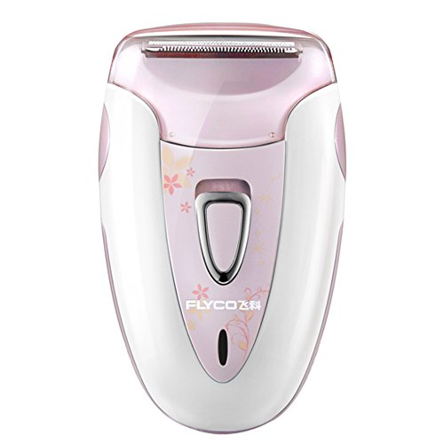 W&lx Hair Removal Device, Ladies' Private Parts, Pubic Hair Shaving Machine, Shaving and Hair Removal Knife, Hair Removal axillary Hair Remover-A