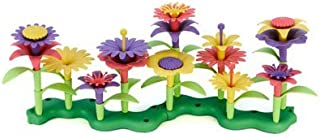 product image for Green Toys Build-A-Bouquet by Green Toys