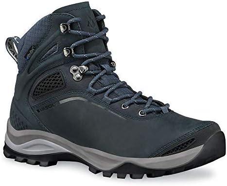 Vasque Women s Canyonlands UltraDry Waterproof Hiking Boot