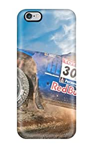 6823831K96037156 Fashion Protective Racing Case Cover For Iphone 6 Plus