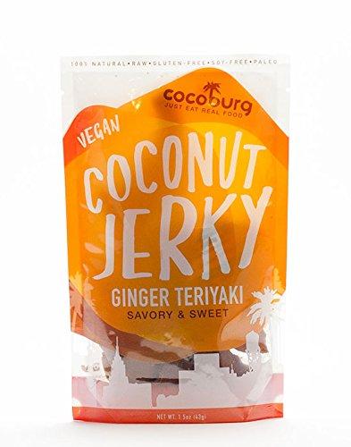 Cocoburg-Vegan-Coconut-Jerky-Ginger-Teriyaki-15-oz