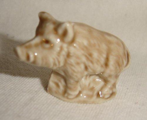 wild-boar-red-rose-tea-wade-figurine-american-series-1-1983-1985