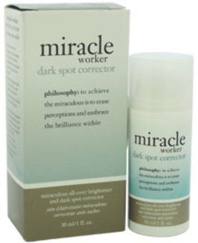 Philosophy - Miracle Worker Dark Spot Corrector (1 oz.) 1 pcs sku# - Philosophy Dark Spot