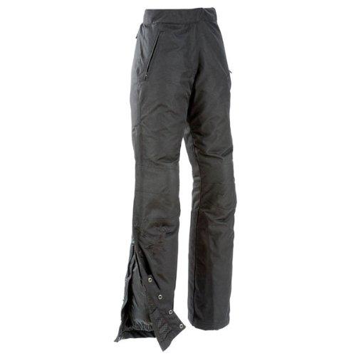 Joe Rocket Leather Pants - 3