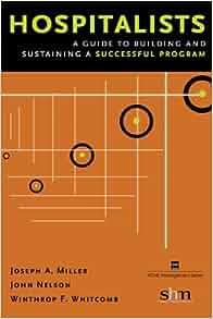 download the process improvement handbook: a blueprint for