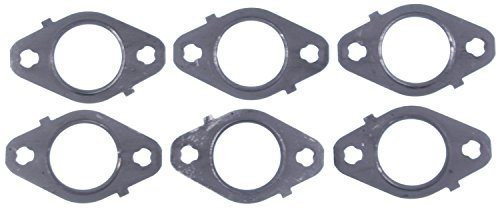 Bestselling Exhaust Flange & Exhaust Donut Gaskets