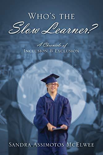 slow learner - 3