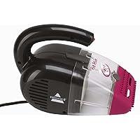 Pet Hair Eraser Handheld Vacuum, New Free Shipping