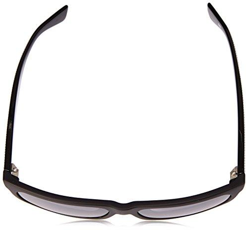 Noir l732s Lacoste Matte Sonnenbrille black znx5OSa