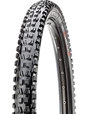 Offerte Ciclismo MAXXIS