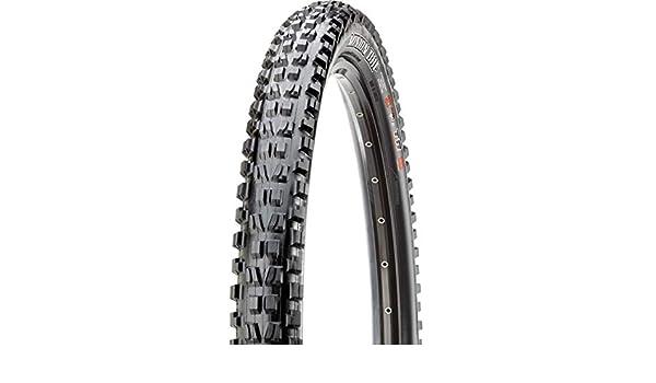 Dynamic: R//T Goodyear Newton Tire 29/'/'x2.60 EN Ultimate Folding TR 240TPI
