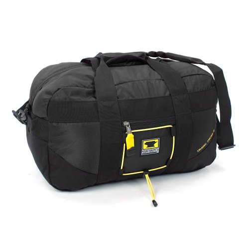 mountainsmith-10-70001-01-travel-trunk-duffle-bag-large-black