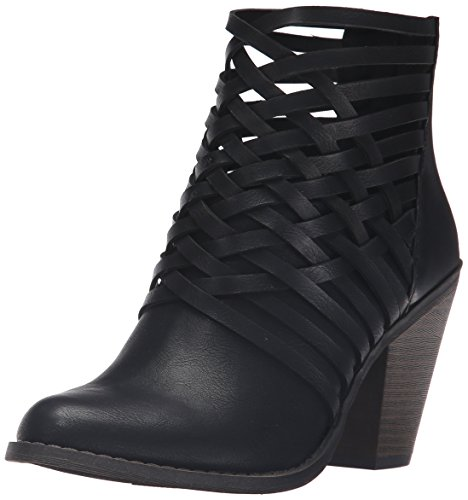 Fergalicious Women's weever Boot Black find great sale online free shipping lowest price manchester great sale cheap online buy cheap footaction TGyLz