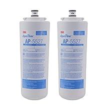 Aqua-Pure AP5527 Reverse Osmosis Filter Replacement Cartridge