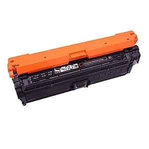Compatible con el cartucho de tóner Hp Ce260a para el ...