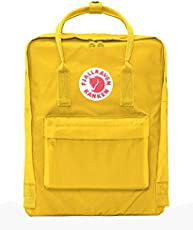kanken backpack benefits