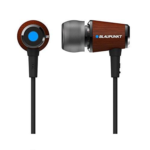 blaupunkt-in-earphones-bpa-895-corded