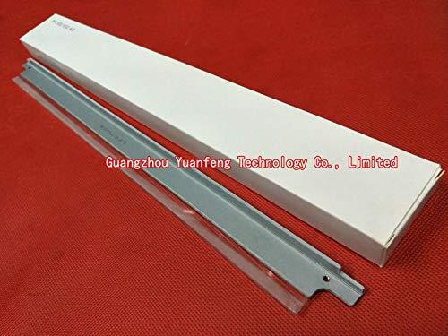 (Printer Parts Compatible Coper Parts for K0nica minolta Yoton Pro C500 C8050 C5500 C5501 C6500 C6501 Drum Cleaning Blade)