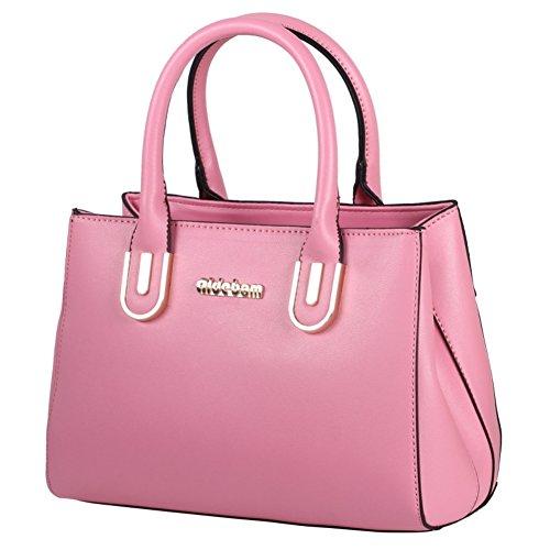 Isabella Fiore Designer Handbag - 8