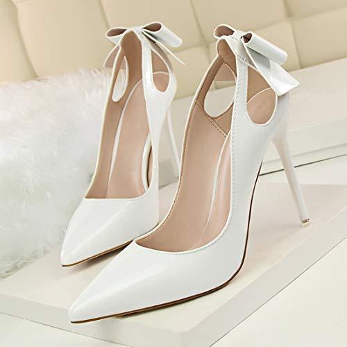 Joymod MGM White Style2 Sala Da Donna dFc4rcRW