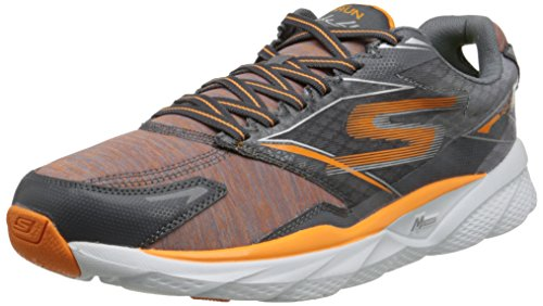 Skechers Performance Men s Go Run Ride 4 Running Shoe