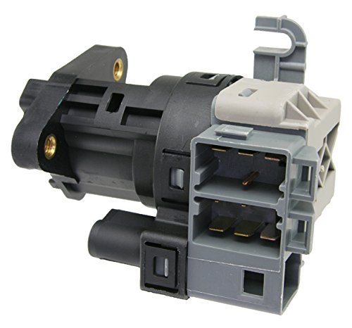 2004 chevy malibu ignition switch - 3