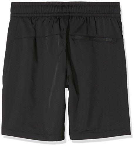 blu Corti Pantaloncini Nero equator Nero Per black Bambini Nike Blue Sportswear q65YwWE