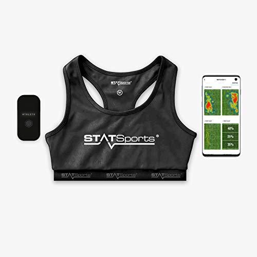 STATSports APEX Athlete Series (Adult Large) (Football Tracker)