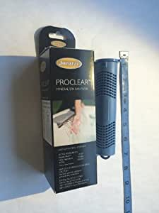 Jacuzzi ProClear Mineral Spa Sanitizer