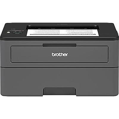 compact-laser-printer-hl-l2370dw