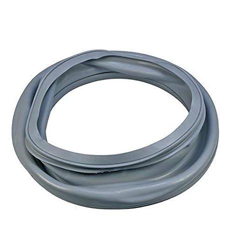 Puerta manguito lavadora Whirlpool 481246668729: Amazon.es ...