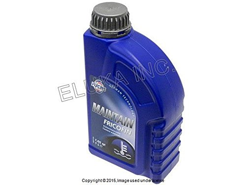 eeze (Blue) (1 Liter) ()