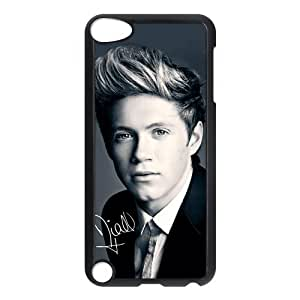 Vintage Retro One Direction Niall Horan Ipod Touch 5th Case Cover 1D by mcsharks