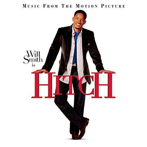 Hitch - Music From The Motion ...