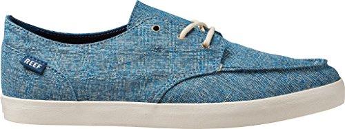 reef-mens-deck-hand-2-tx-fashion-sneaker-vintage-blue-13-m-us