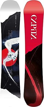 2021 Capita Birds of a Feather Womens Snowboard